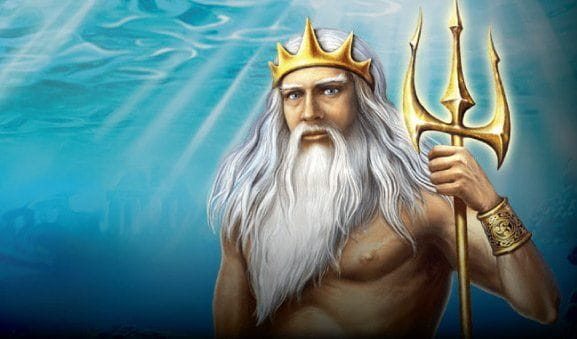 casino online deutschland lord of ocean