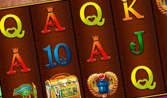 Spiele Magic Ian - Video Slots Online