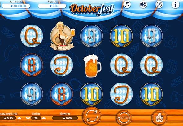 Windows phone casinos