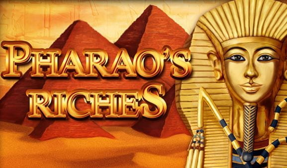 Spiele Ocean Riches - Video Slots Online