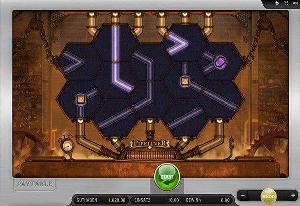 online slot games online um geld spielen