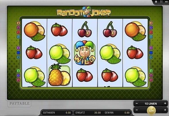 deutschland online casino slot games kostenlos