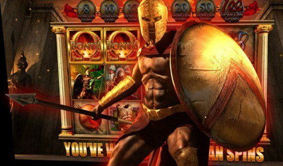 online casino slot 300 spiele kostenlos