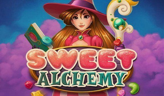 Spiele Sweet N Sour - Video Slots Online