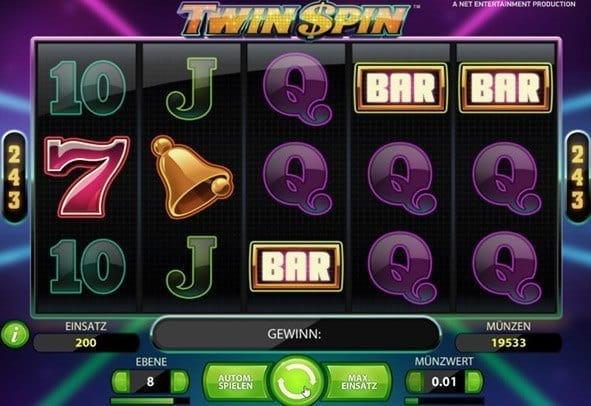 deutschland casino jackpot