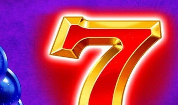 online slots bonus burn the sevens online spielen