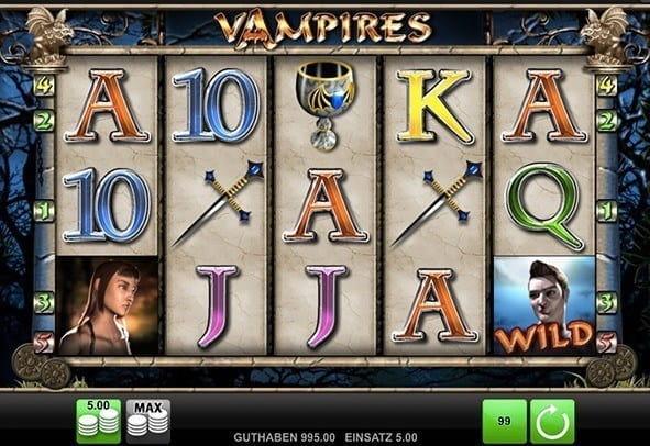 online casino slots spiele von deutschland