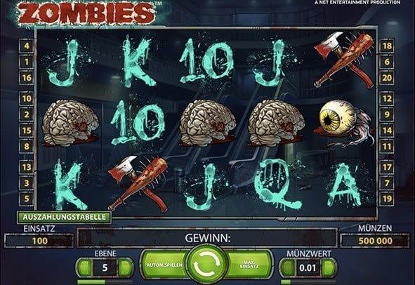 deutschland online casino casino spiel kostenlos