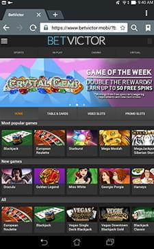 casino betting online staatliche casinos deutschland