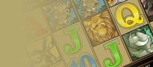 huuuge casino facebook auszahlungen