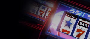 Casino Wolfsburg