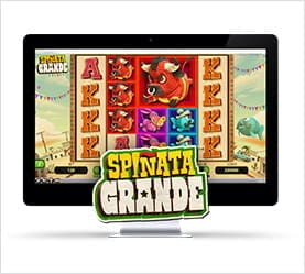 welches online casino beach party spiele