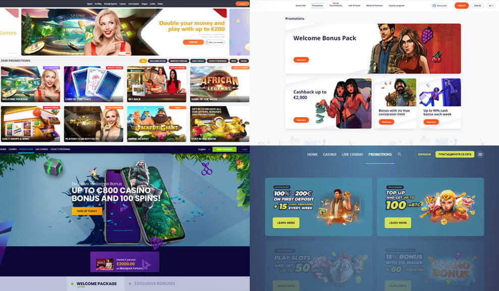 online casino 10 euro bonus