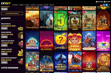 Novolinecasinos - Novoline Online Casinos Mit Echt Geld Spielen 2021-21