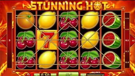 paysafe 5 einzahlen casino