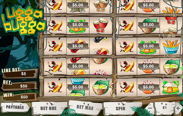 Real money safest online casino games australia players