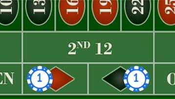 Richtiges Casino In Nrw
