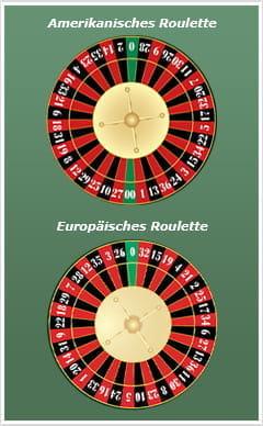 internet roulette deutschland