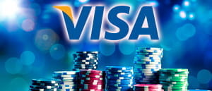 Winnerama casino free spins