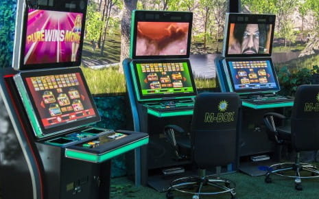 Top online casinos australia players for real money