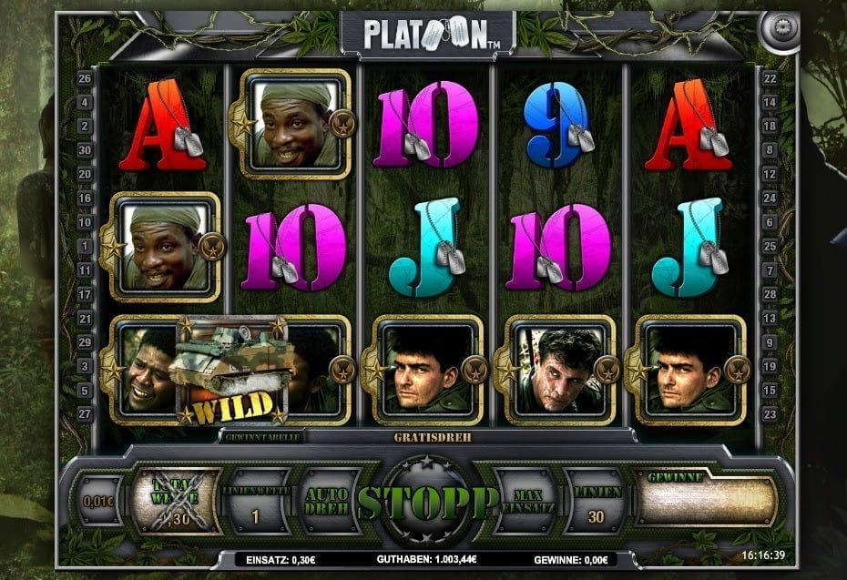 888 casino trustly auszahlung