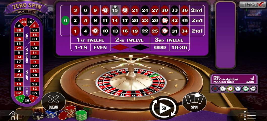online casino echtes geld gewinnen merkur magie online spielen