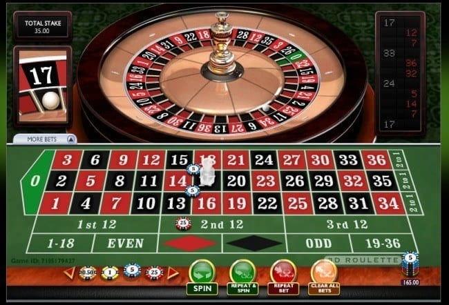 new online casino in nj