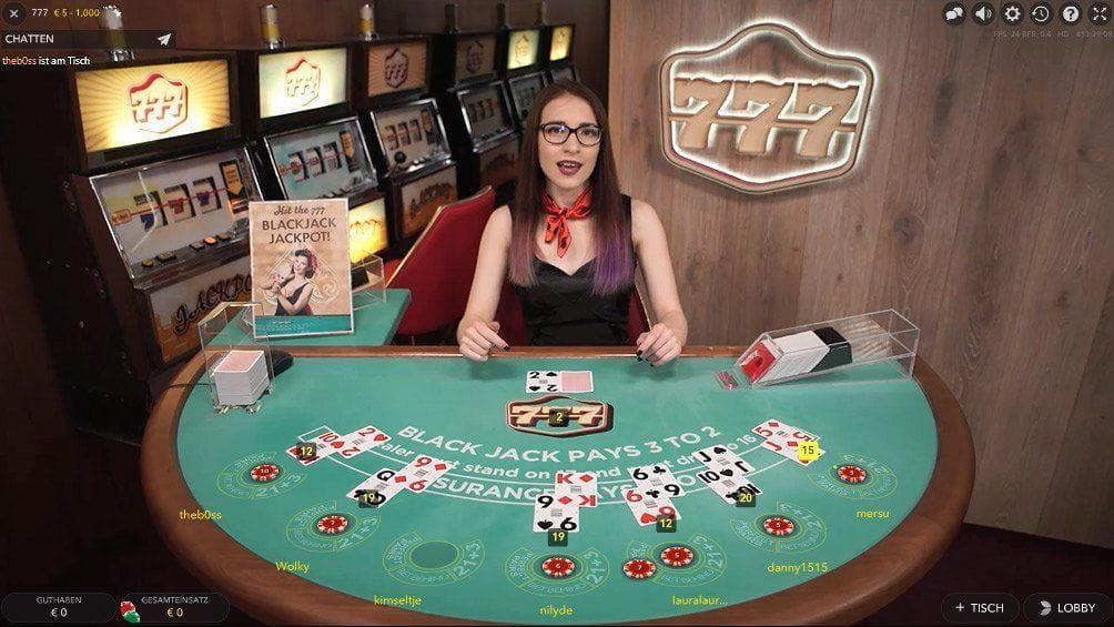 Dragonara casino malta online dating 9
