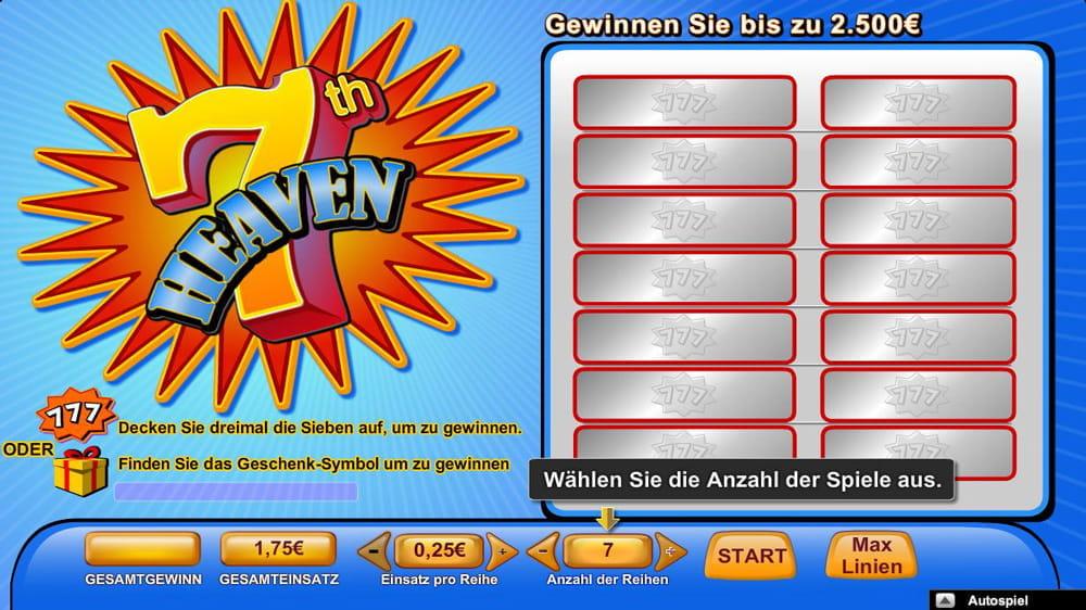Kaiser Online Spielen