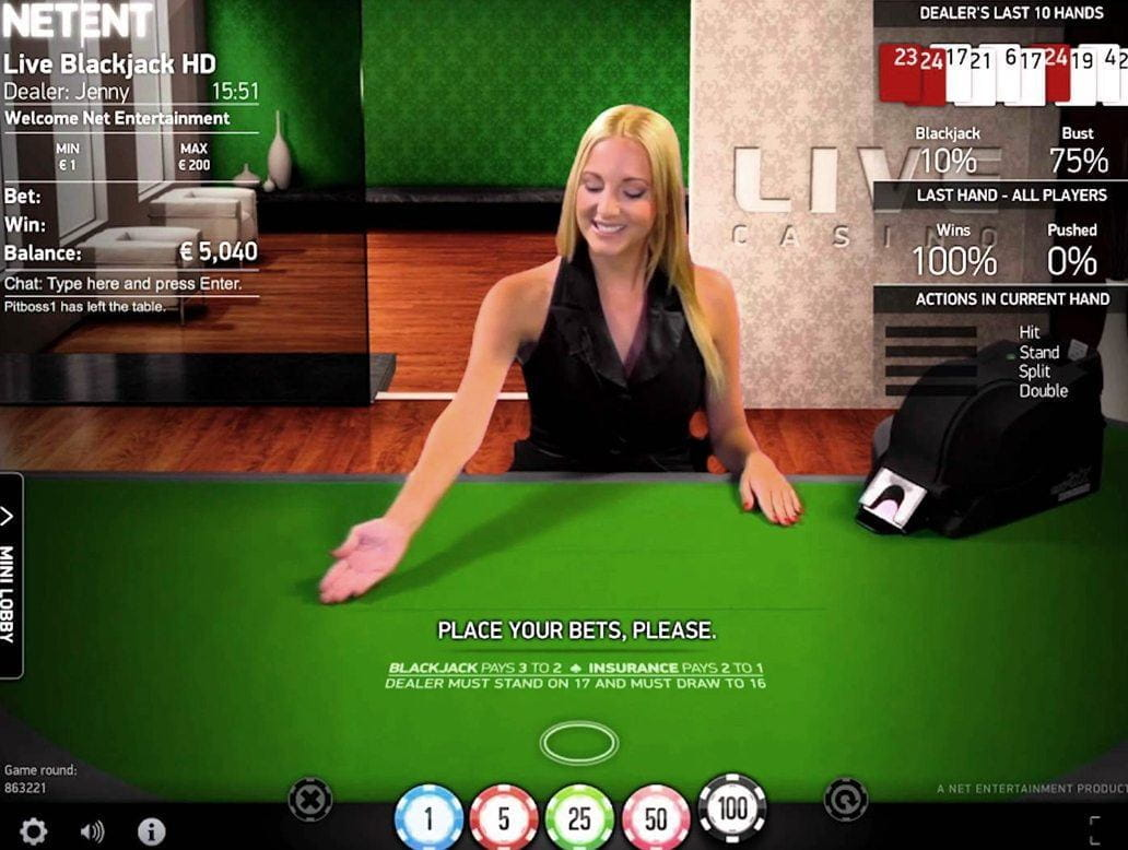 online casino deutschland sunmaker