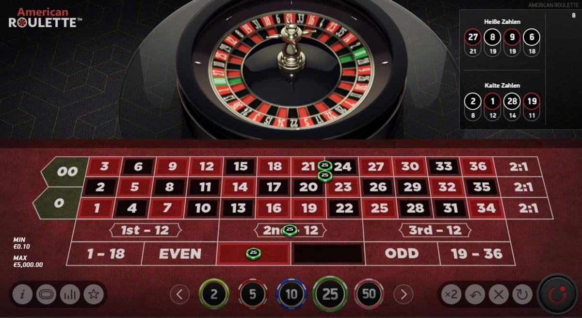 casino sperren lassen deutschland