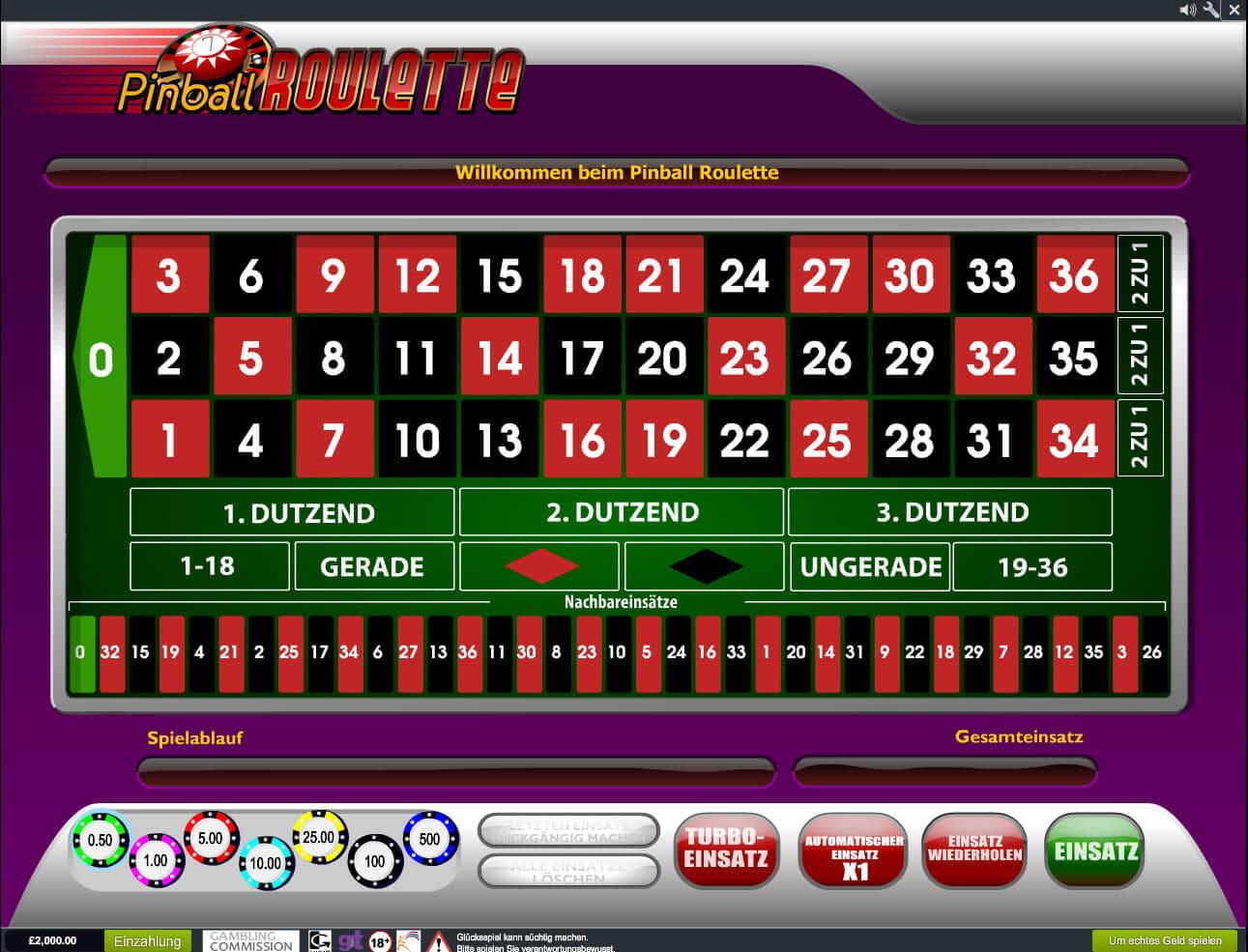 10 euro casino ohne einzahlung
