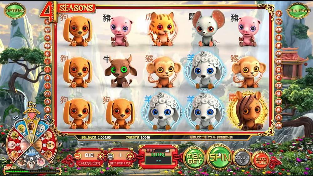 Online casino real money sign up bonus