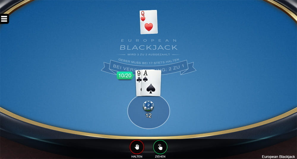 Casino Betrug Australien