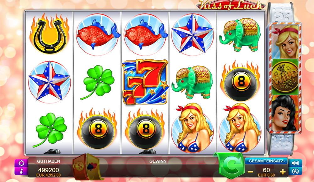 Slot crazy 10 free spins