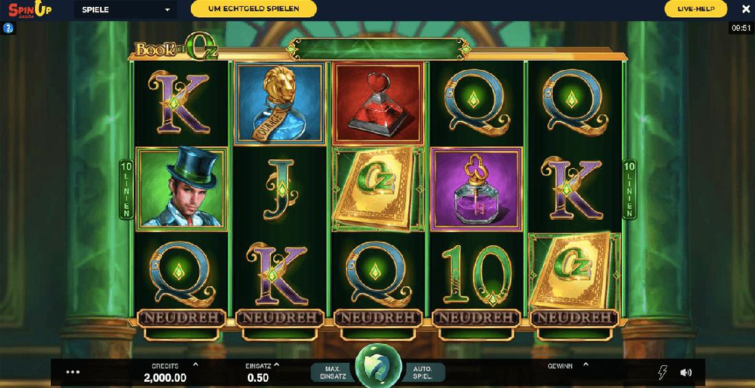 betonline casino bewertung