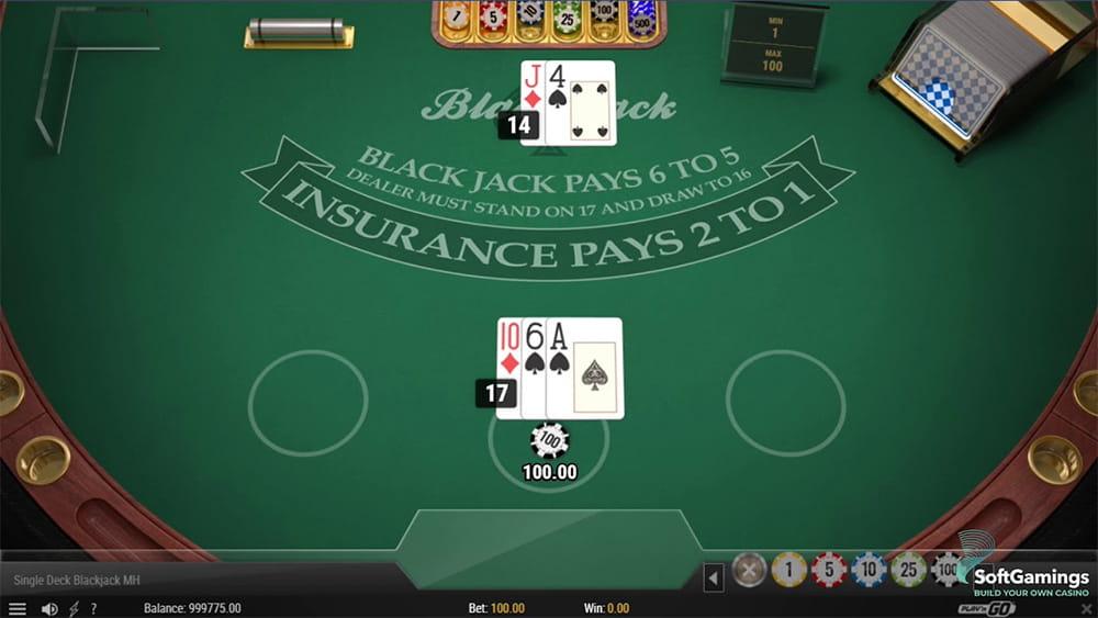 Bet online no deposit bonus