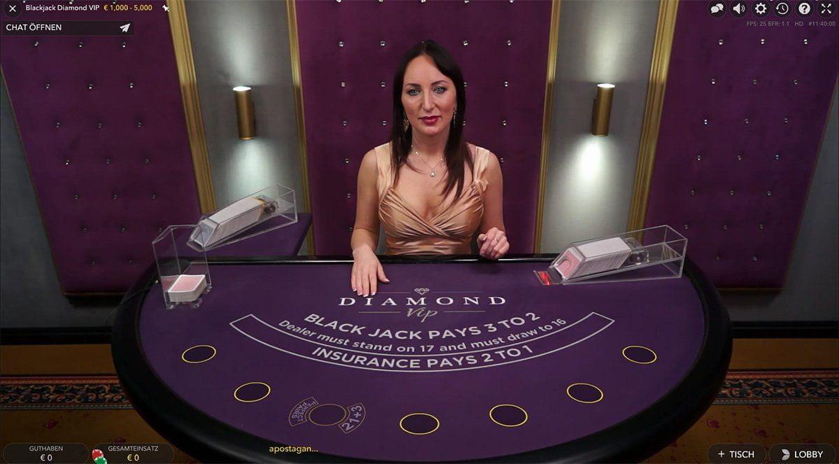 bwin casino deutschland