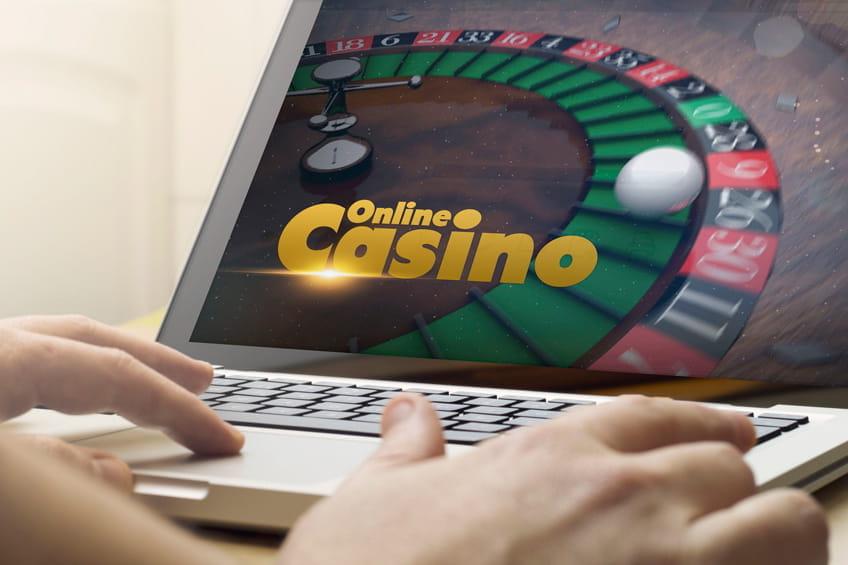 online casino mit handy bonus