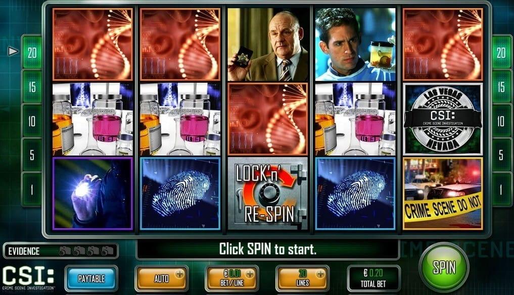 lotto quoten spiel spiel 77