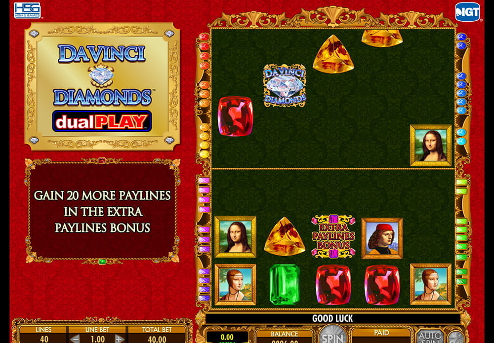 slots online for free avalanche spiel