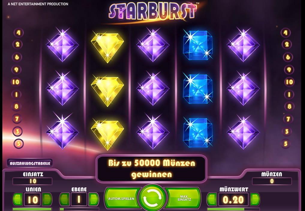 Erfahren Sie, wie Shifting Wilds bei Slots funktionieren