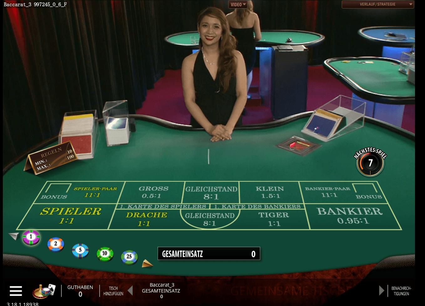 casino spiele pro abend