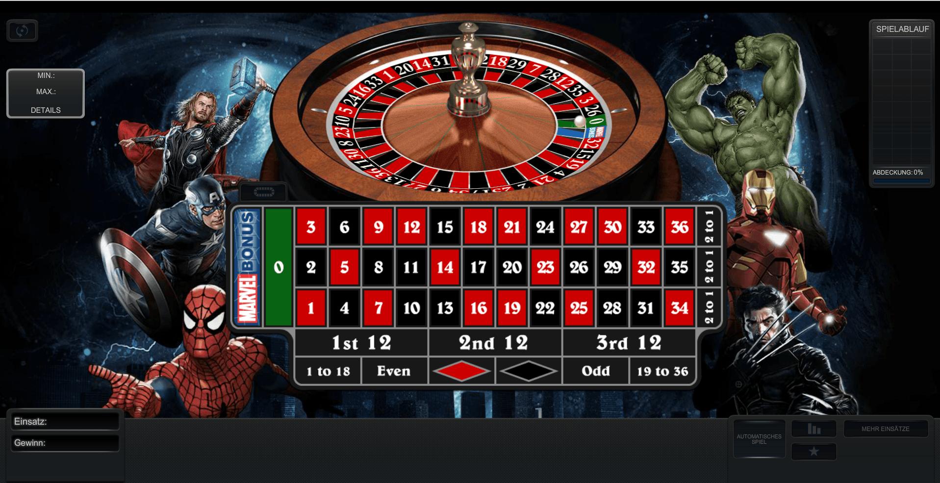 gut casino