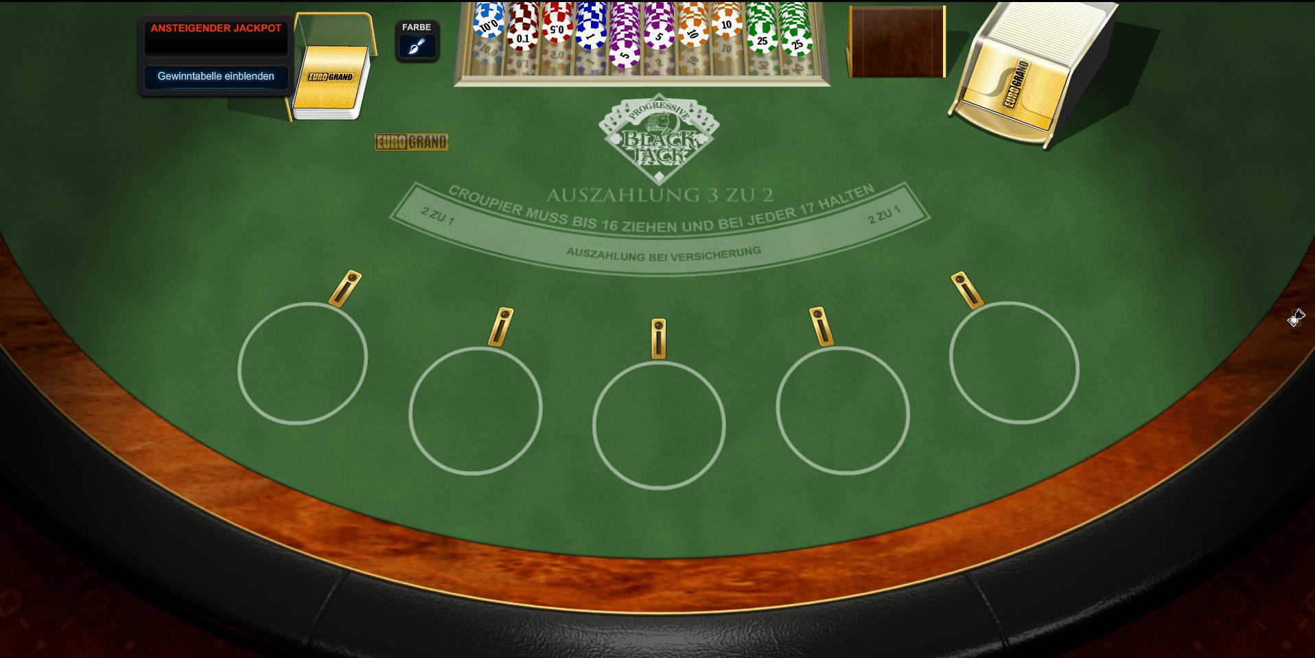 casino online test online casino erstellen