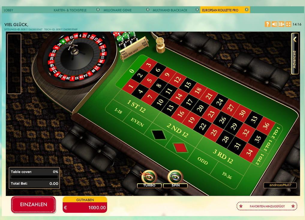 online casino anbieter www 777 casino games com