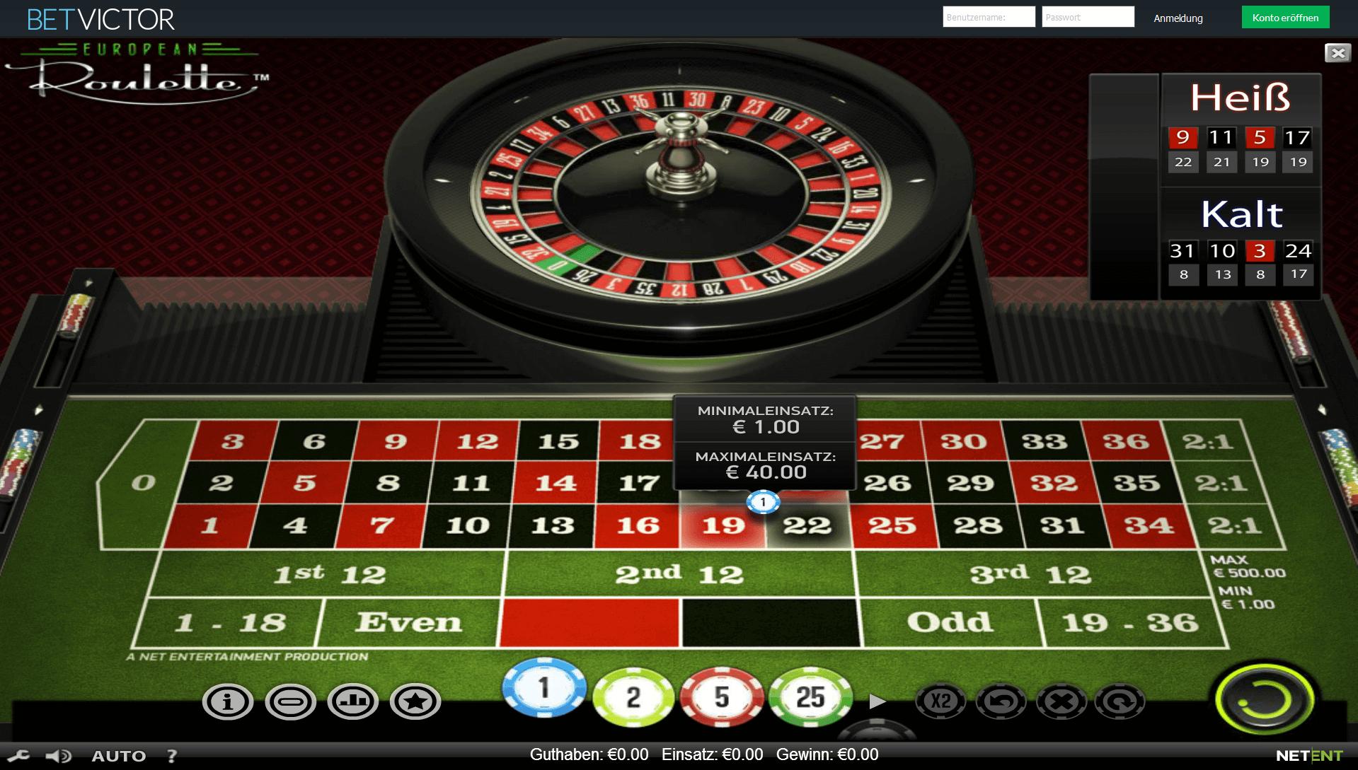 Planet 7 casino no deposit bonus codes august 2019