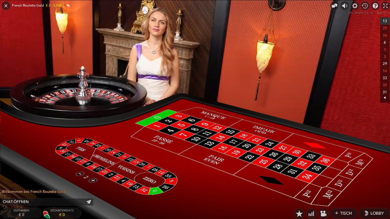 jackpotcity online casino casino online deutschland