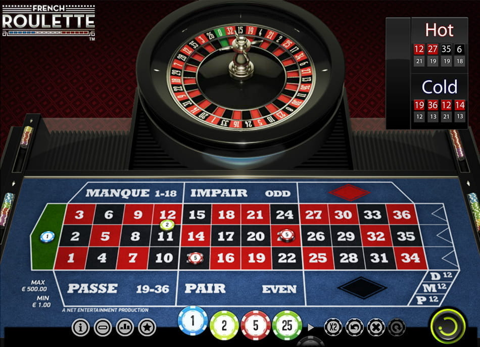 bet at home casino roulette