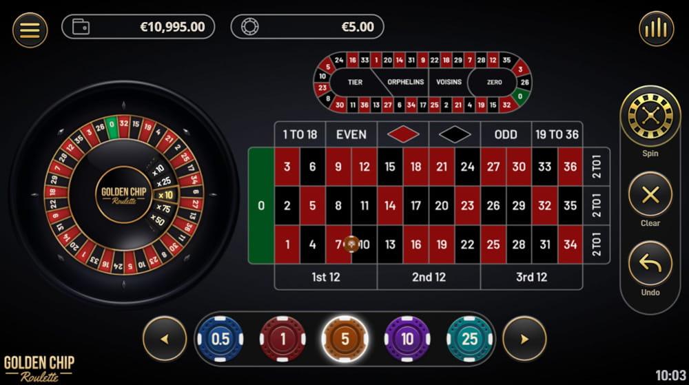 Best sports betting analytics sites